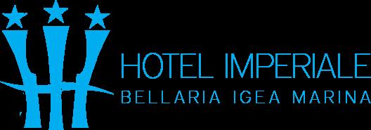Hotel Imperiale - Alberghi Bellaria Igea Marina Vacanze